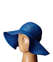 Roxy - Just Lucky Sun Hat
