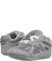 New Balance Kids - 990v4 (Infant)