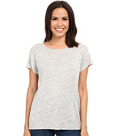Alternative - Heather Linen Sprint Street T-Shirt