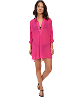 Tommy Bahama - Chiffon Tunic Cover-Up