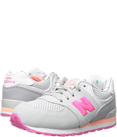 New Balance Kids - State Fair 574 (Infant/Toddler)