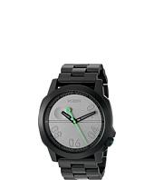 Nixon - The Ranger 45 Sport Watch X Star Wars Collab