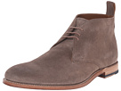 Marcus Suede Chukka Boot