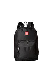 Obey - Revolt Red Juvee Backpack