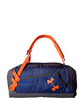 Under Armour - UA Contain Duo Backpack/Duffel (Youth)