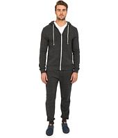 Alternative - The Warm-Up Suit Bundle