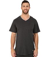 Tommy Bahama - Big & Tall Cotton Modal V-Neck Short Sleeve T-Shirt