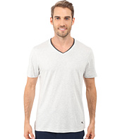 Tommy Bahama - V-Neck Short Sleeve T-Shirt
