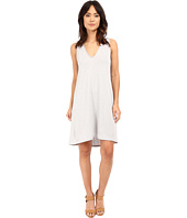 Lanston - Pocket Dress