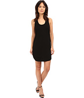 Lanston - Scoop Racerback Mini Dress