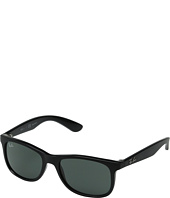 Ray-Ban Junior - RJ9062S 48mm (Youth)