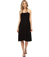 Athena - Cabana Solids Multi Dress Cover-Up