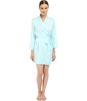 Kate Spade New York - Charmeuse Wrap