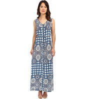 Tolani - Gemma Maxi Dress