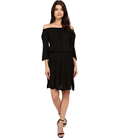 LAmade - Lucia Off Shoulder Dress