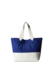 Echo Design - Color Block Sydney Tote