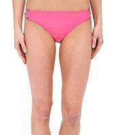 Ella Moss - Stella Side Strap Bikini Bottom