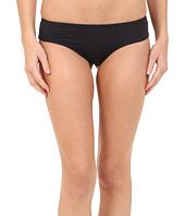 Billabong - Sol Searcher Hawaii Bikini Bottom