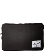 Herschel Supply Co. - Anchor Sleeve 12