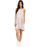 RVCA - Rena Dress