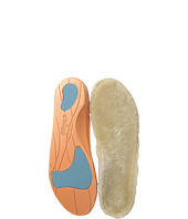 VIONIC - Shearling Orthotic