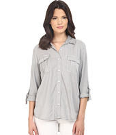 Splendid - Laguna Tencel Shirt