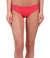 Billabong - Hippie Hooray Hawaii Bottom