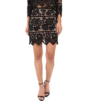 For Love and Lemons - Gianna Mini Skirt