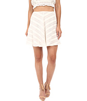 For Love and Lemons - Alessandra Mini Skirt