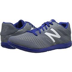 New Balance MX730v2 Men's Shoes