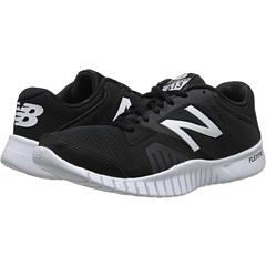 New Balance 613 Cross Training Men's Shoes