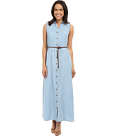 KUT from the Kloth - Victoria Dress