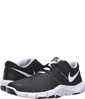 Nike - Flex Show TR 5