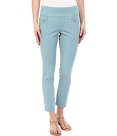 Jag Jeans - Amelia Ankle in Bay Twill