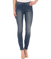 Miraclebody Jeans - Joey Pull-On Denim Leggings