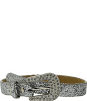 Ariat - Glitter Belt (Little Kids/Big Kids)