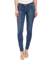 Levi's® - 535® Leggings