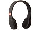 Los Cabos Wireless Headphones