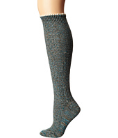 M&F Western - Blazin Roxx Fashion Sock