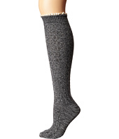 M&F Western - Blazin Roxx Fashion Sock