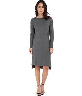 Culture Phit - Chantal Long Sleeve Dress