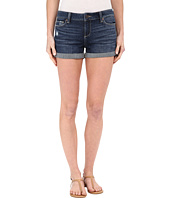 Paige - Jimmy Jimmy Shorts in Atticus