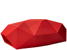 Big Turtle Shell Wireless Boombox & Powerbank