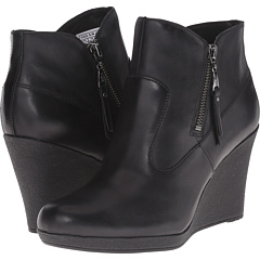 UGG Meredith Womens Boots