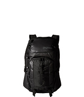 JanSport - Onyx Equinox 34