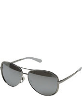 Michael Kors - Chelsea Polarized