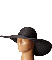 San Diego Hat Company - UBX2722 Pinched Crown Floppy Sun Hat