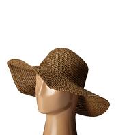 San Diego Hat Company - PBL3061 Round Crown Sun Brim Hat