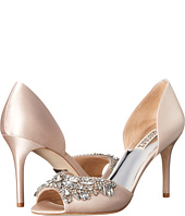 Badgley Mischka - Candance