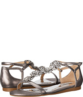 Badgley Mischka - Lilli